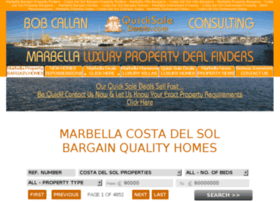 bargain-quality-homes.com