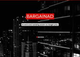 bargainad.com