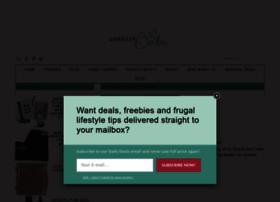 bargainbabe.com