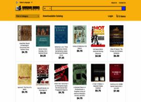 bargainbookswholesale.com