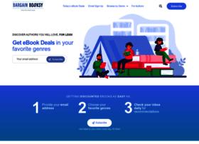 bargainbooksy.com