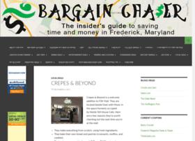 bargainchaser.com