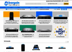 bargainhardware.co.uk