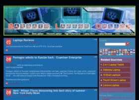 bargainlaptoponline.com