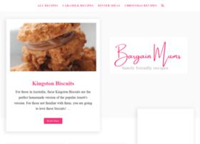 bargainmums.com.au