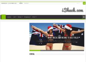 bargainonline.com.au