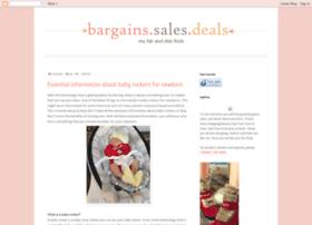 bargainsalesdeals.com
