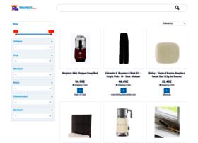 bargainseason.com