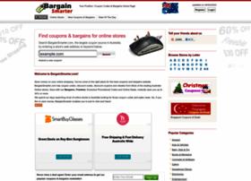 bargainsmarter.com