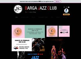 bargajazzclub.com