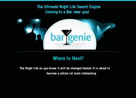 bargenie.com
