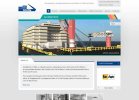 barges.com
