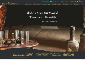 barglobeworld.com