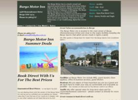 bargomotorinn.com.au