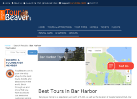 barharbortours.net