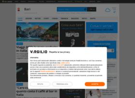 bari.virgilio.it