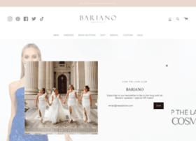 bariano.com.au