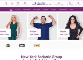 bariatric.stopobesityforlife.com