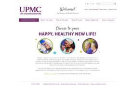 bariatricdiet.upmc.com