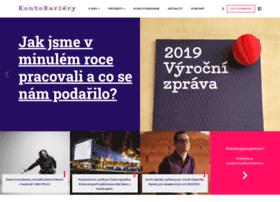 bariery.cz