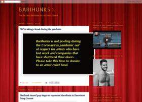barihunks.blogspot.pt