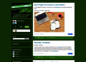 barij.typepad.com