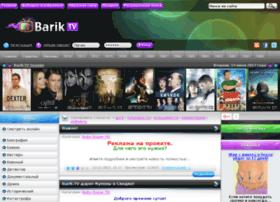 barik.tv