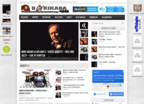 barikada.com