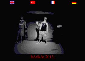 barikat.com