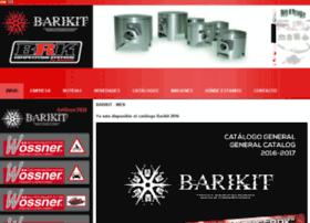 barikit.com