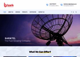 bariktel.com