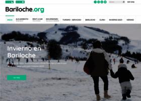 bariloche.org