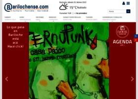 barilochense.com
