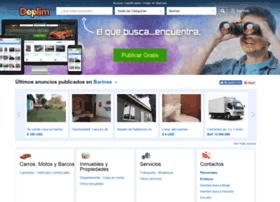 barinas.doplim.com.ve