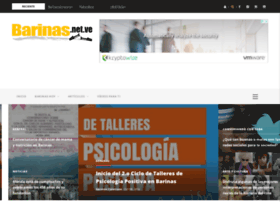 barinas.net.ve