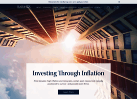 barings.com