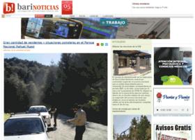 barinoticias.com.ar