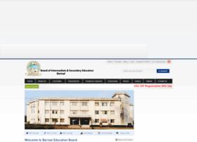 barisalboard.org