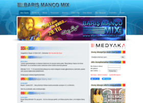 barismancomix.com