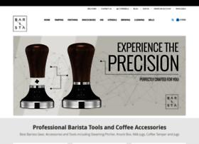 barista.com