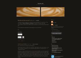 baristauk.wordpress.com