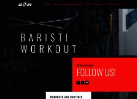 baristi-workout.com
