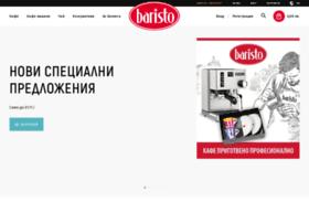 baristo.info