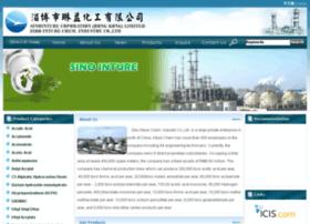 bariumhydroxidemonohydrate.com