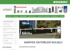 bariyerkocaeli.com