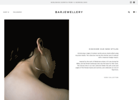 barjewellery.com
