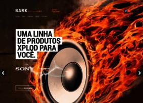 bark.com.br