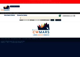 bark.cwmars.org