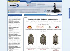 bark1.com.ua