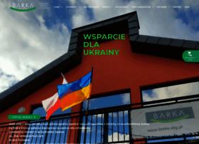 barka.org.pl